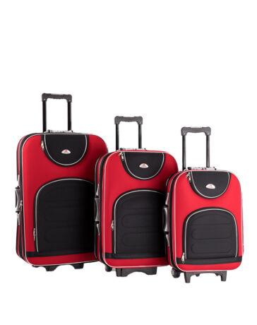 Bőröndök a legjobb árakon akár ingyenes szállítással! - 16. oldal 35c73b2a08