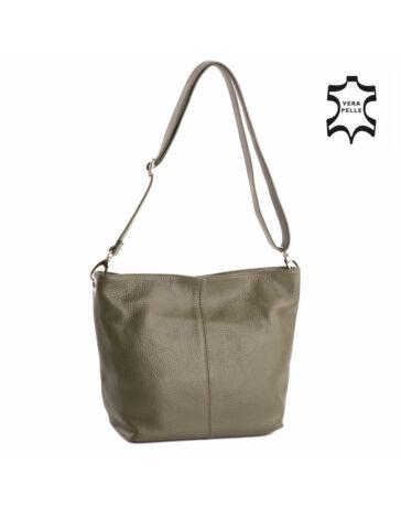 Olasz női táskák a trend szolgálatában - 16. oldal 204cbfbe07
