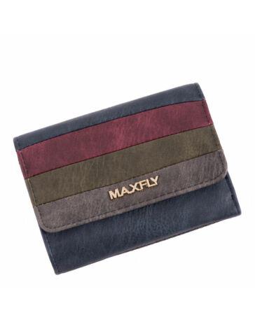 5f019d235ad0 Euroline női pénztárca - Akciós táskák - Etáska - minőségi táska ...