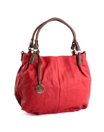 1faa2fe8b864 Női táskák többféle színben és stílusban - etaska - 12. oldal