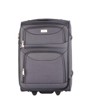 ORMI Bőrönd kabin méret RYANAIR ÚJ WIZZAIR méret 7c9bdd54dc