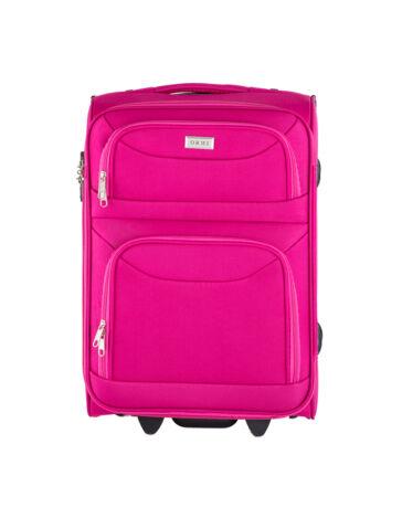 Bőrönd XXXL óriás méretben - Akciós bőrönd - Etáska - minőségi táska ... 7206aea959