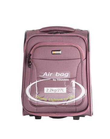 Kabinbőröndök - Legkedvezőbb Árakon - Etaska.hu - 3. oldal 538a90e3e7
