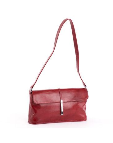 Karen női alkalmi táska*