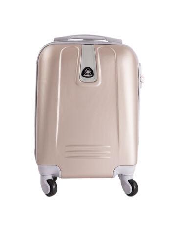 A keményfalú bőröndök a legbiztonságosabb és legtartósabb bőröndjeink. b06d0c6ed3