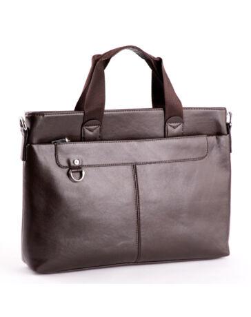 Akciós táskák akár 50% kedvezménnyel. - 18. oldal 25882ef19e