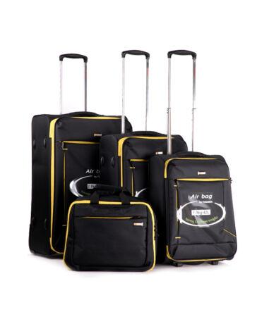 Bőröndök a legjobb árakon akár ingyenes szállítással! - 14. oldal f43d65c55c