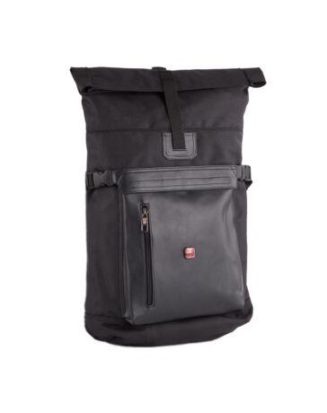 BUSINESS - Etáska - minőségi táska webáruház hatalmas választékkal 2a529950f8