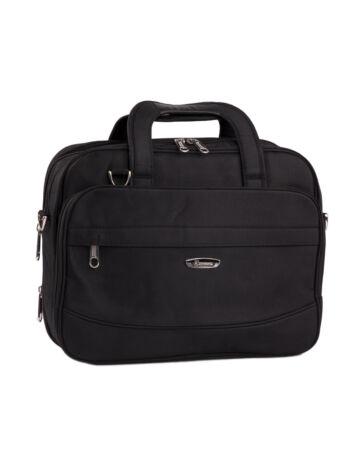 Laptoptáska - Etáska - minőségi táska webáruház hatalmas választékkal 12113e163e