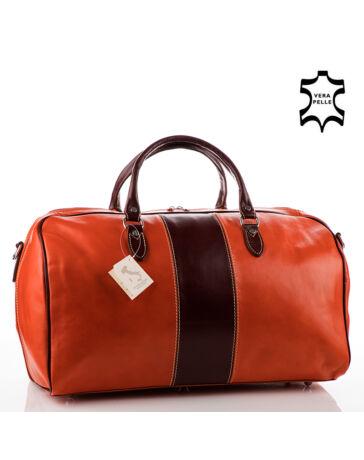 Akciós táskák akár 50% kedvezménnyel. - 18. oldal 8363518b6c