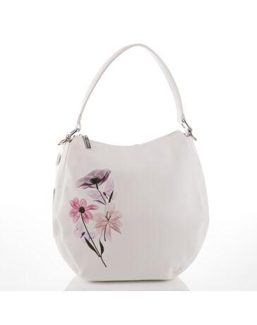 3a278534d804 Chiara női táska - Divattáska - Etáska - minőségi táska webáruház ...