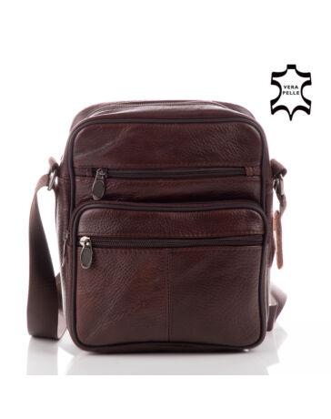 Férfi táska szűrése  - 8. oldal d9393441ee