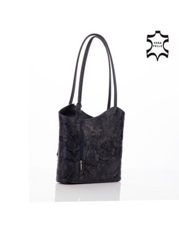 Akciós női táskák - Etáska - minőségi táska webáruház hatalmas ... 8b0d923c4a