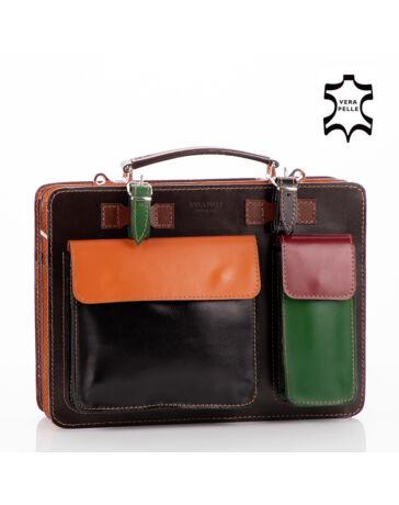 Üzletitáska - Etáska - minőségi táska webáruház hatalmas ... 0d43aeaf74