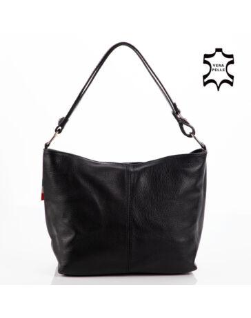Olasz női táskák a trend szolgálatában d62195e59b
