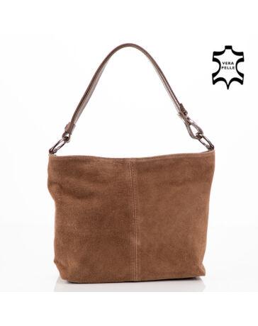 Fairy - Etáska - minőségi táska webáruház hatalmas választékkal f1ccb2785d