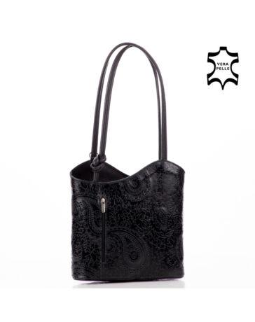 Olasz női táskák a trend szolgálatában - 2. oldal 0ed1617184