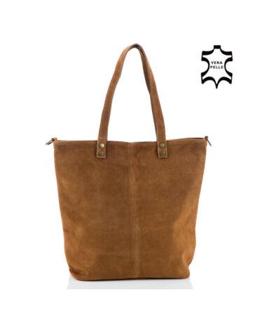 FAIRY Valódi velúrbőr női táska - Valódi bőr női táska - Etáska ... aa8b5bd0f0