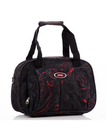 FREE STYLE utazótáska - Akciós bőrönd - Etáska - minőségi táska ... e2b8c64c45
