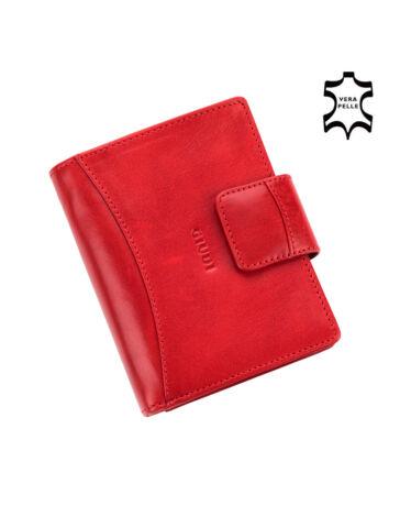 009ec51e12ad Giudi - Etáska - minőségi táska webáruház hatalmas választékkal