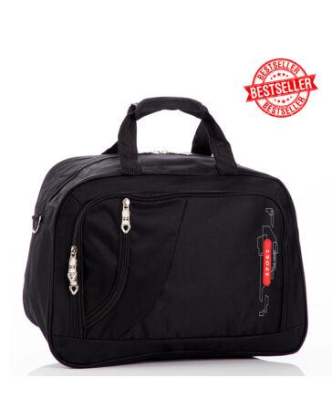 Akciós táskák akár 50% kedvezménnyel. 30f011655a