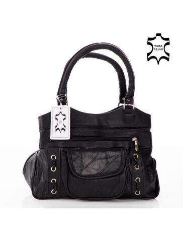 Olasz női táskák a trend szolgálatában - 103. oldal 6c2fbfb3b1