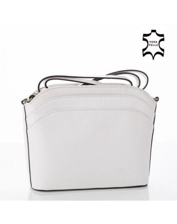 FAIRY Valódi velúrbőr női táska  - Oldaltáska - Etáska - minőségi ... 577557ad65