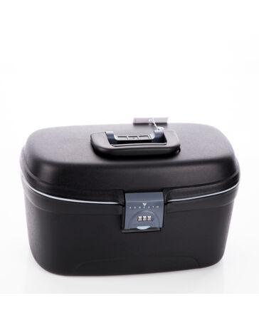 R-0268 Roncato Teenager számzáras kozmetikai táska beauty case