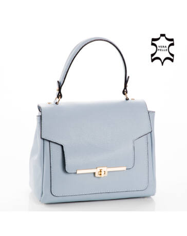Olasz női táskák a trend szolgálatában - 12. oldal 0875f90833