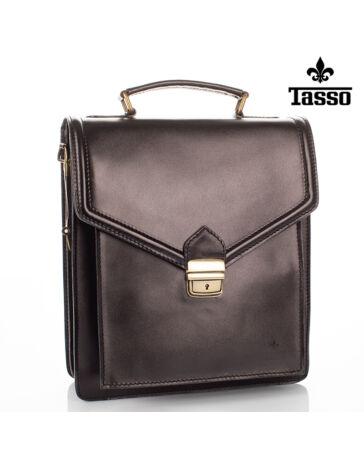 keres férfi táska