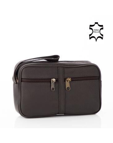 270454bc2a5f Euroline - Etáska - minőségi táska webáruház hatalmas választékkal