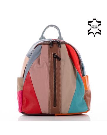 FAIRY Valódi velúrbőr női táska  - Valódi bőr női táska - Etáska ... 4d711d8577