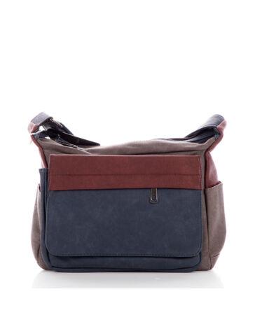 dea82e0776 Női táskák többféle színben és stílusban - etaska - 16. oldal