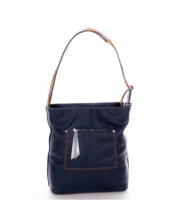 432d80e835 Karen - Etáska - minőségi táska webáruház hatalmas választékkal