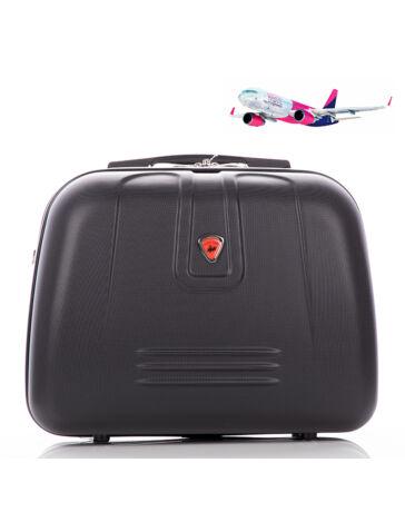 ac6852ae8697 GREAT BRITAIN Bőrönd kabin méret WIZZAIR RYANAIR méret* - Wizzair ...