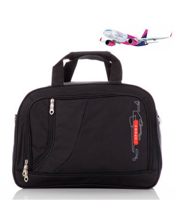 Fedélzeti táska 40×30×20 cm* WIZZAIR járataira felvihető