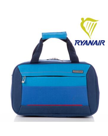 Leonardo Da Vinci Fedélzeti táska Ryanair fedélzeti ingyenes méret 40 x 20 x 25 cm*