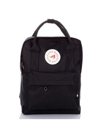 Euroline hátizsák WIZZAIR RYANAIR  kabinméretű táska Ipad tartóval
