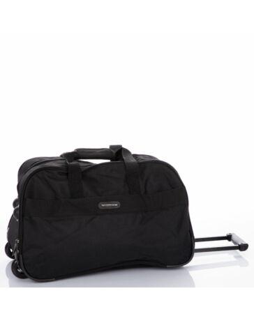Adventurer gurulós utazó táska**