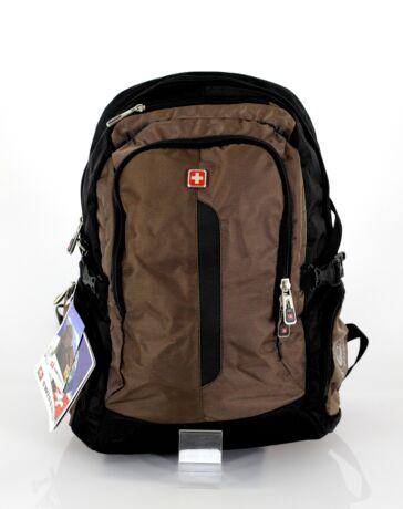Swisswin hátizsák 8351
