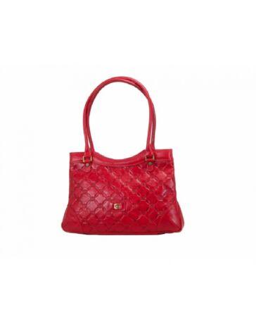 Női táskák többféle színben és stílusban - Etaska.hu - 34. oldal d44b8c720e