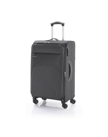 GA-1134 69 Gabol bőrönd f19ca95e0a