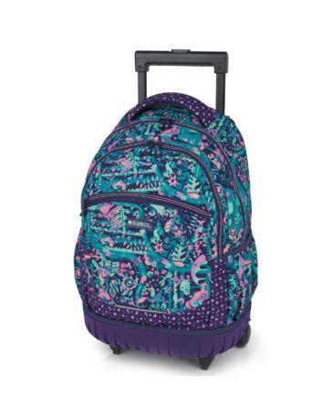 Gabol táskák és bőröndök széles választékban 4596b54292