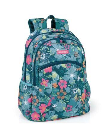 ada0db121d0b Gabol táskák és bőröndök széles választékban