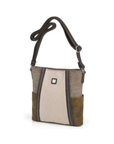 Gabol női táska GA-530602 5ce4cb8e13