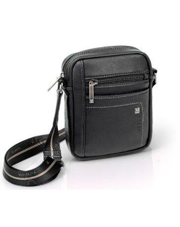 Gabol táskák és bőröndök széles választékban 075399ba3c