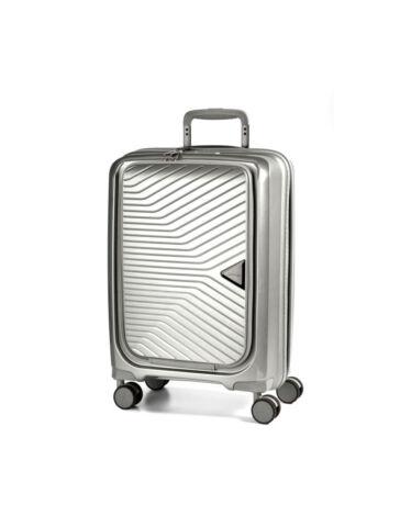 040172359b09 A keményfalú bőröndök a legbiztonságosabb és legtartósabb ...