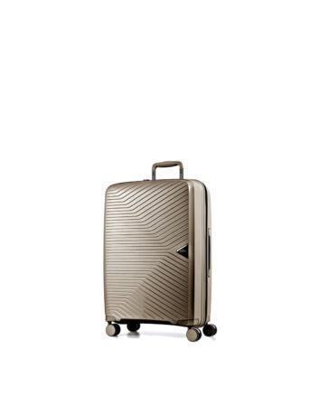 31832d4aa13b Travel service méretű kézipoggyász - Etáska - minőségi táska ...
