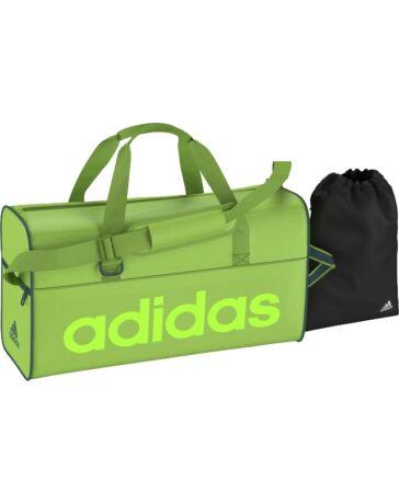 5177d43b3ed3 Adidas - Etáska - minőségi táska webáruház hatalmas választékkal