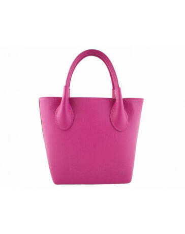 Valódi bőr női táska - Oldaltáska - Etáska - minőségi táska ... 54deaa65df
